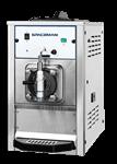 Spaceman USA 6450 Frozen Beverage Freezer