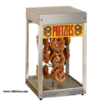 Star Mfg. 16PD-A Pretzel Display Merchandiser