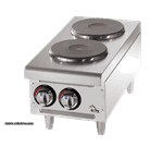 Star 502FF-240V (QUICK-SHIP) Star-Max Hotplate