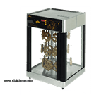 Star HFD2A-CR Humidified Display Cabinet