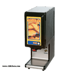Star Mfg. HPDE1H Hot Food Dispenser