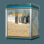 Star Mfg. G18-Y Galaxy Popcorn Popper