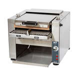 Star Mfg. HCTE13S Ultra-Max Contact Toaster