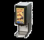 Star Mfg. HPDE1HP Hot Food Dispenser