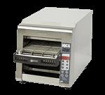 Star Star Mfg. IQCSE2-1200B Holman QCS Conveyor Toaster