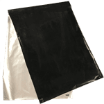 Star SCTSHEET-B (10) Non-Stick Sheets