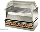 Star Mfg. SST-50 Bun Warmer
