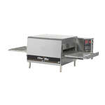 Star UM1850AT Ultra-Max® Impingement Conveyor Oven
