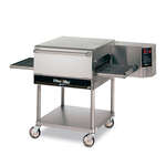 Star UM1854 Ultra-Max® Impingement Conveyor Oven