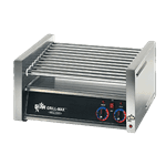 "Star Mfg. X30 Grill-Max Express"" Hot Dog Grill"