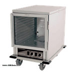 Toastmaster 9451-HP12CDN Heater/Proofer Cabinet