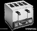 Toastmaster BTW24 Pop-Up Toaster