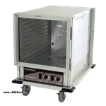 Toastmaster E9451-HP12CDN Heater/Proofer Cabinet