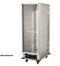 Toastmaster E9451-HP34CDN Heater/Proofer Cabinet