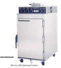 Toastmaster ES-6L Cook n' Hold Smoker Oven