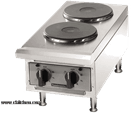 Toastmaster TMHPF Hot Plate