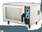 Toastmaster XO-1N Omni Convection Oven
