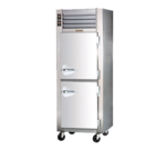 Traulsen ADH132WUT-HHS Spec-Line Refrigerated/Heated Dual Temp Cabinet