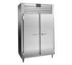 Traulsen ADH232WUT-FHS Spec-Line Refrigerated/Heated Dual Temp Cabinet