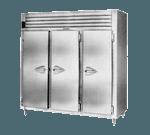 Traulsen AHT332NP-FHS Spec-Line Refrigerator
