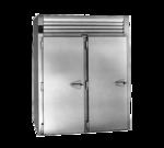 Traulsen ARI232LPUT-FHS Spec-Line Refrigerator