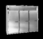 Traulsen ARI332LP-FHS Spec-Line Refrigerator