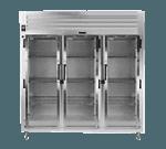 Traulsen RHT332N-FHG Spec-Line Refrigerator