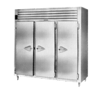 Traulsen RLT332N-FHS Spec-Line Freezer