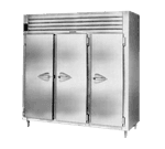 Traulsen RLT332W-FHS Spec-Line Freezer
