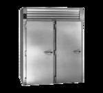 Traulsen RRI232LP-FHS Spec-Line Refrigerator