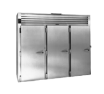 Traulsen RRI332LPUT-FHS Spec-Line Refrigerator