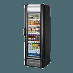 True Manufacturing Co., Inc. GDM-15-RTO-HC-LD Refrigerated Merchandiser: Retro Vintage Unit