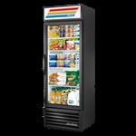 True Manufacturing Co., Inc. GDM-19T-HC~TSL01 Refrigerated Merchandiser