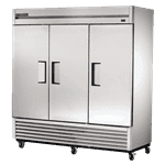 True Manufacturing Co., Inc. TS-72F-HC Freezer