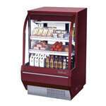 Turbo Air TCDD-36-2-H-R Deli Case