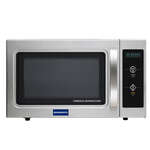 Turbo Air TMW-1100C Medium Duty Microwave Oven