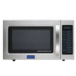Turbo Air TMW-1100NE Medium Duty Microwave Oven