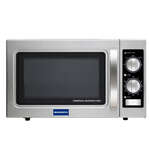 Turbo Air TMW-1100NM Medium Duty Microwave Oven