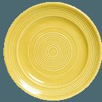 Tuxton China China CSA-120 Plate