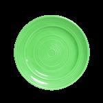 Tuxton China China CTA-074 Plate