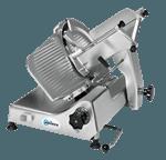 Univex 1000M Premium™ Series Slicer