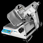 Univex 1000S Premium™ Series Slicer