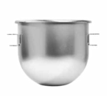 Univex 1030104 Bowl