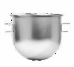 Univex 1080013 Bowl