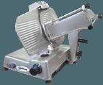 Univex 6612M Value™ Series Slicer