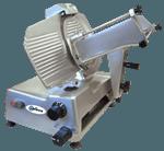 Univex 6612S Value™ Series Slicer