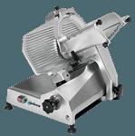 Univex 7512 Value™ Series Slicer
