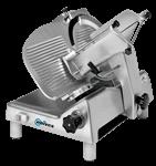 Univex 8713M Premium™ Series Slicer