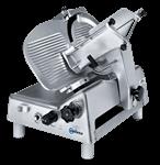 Univex 8713S Premium™ Series Slicer