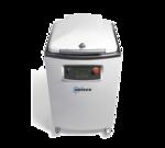 Univex AQD20 Dough Divider